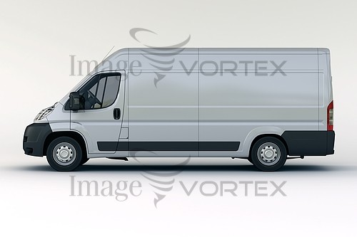 Transportation royalty free stock image #555211381