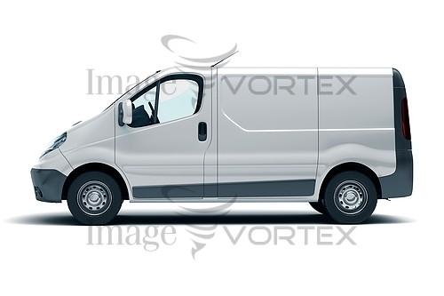Transportation royalty free stock image #555512125