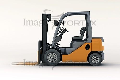 Transportation royalty free stock image #555231434