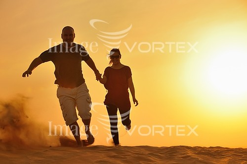 People / lifestyle royalty free stock image #555189543