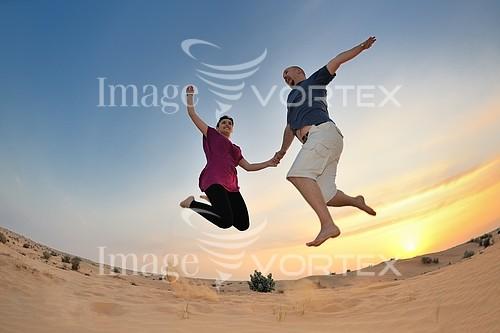 People / lifestyle royalty free stock image #555228600