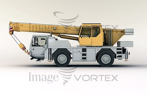 Transportation royalty free stock image #555208898