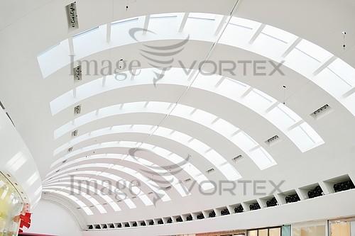 Interior royalty free stock image #555089069
