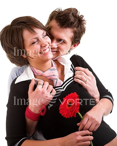 People / lifestyle royalty free stock image #558394490