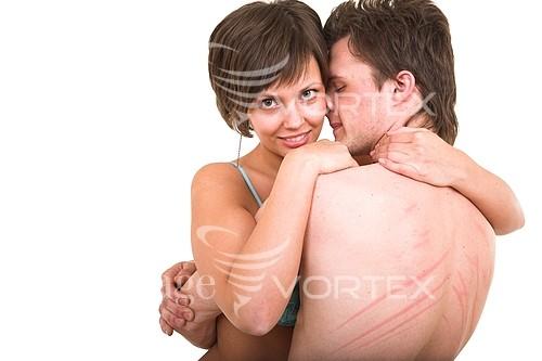 People / lifestyle royalty free stock image #558865226