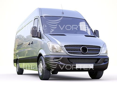 Transportation royalty free stock image #560631652