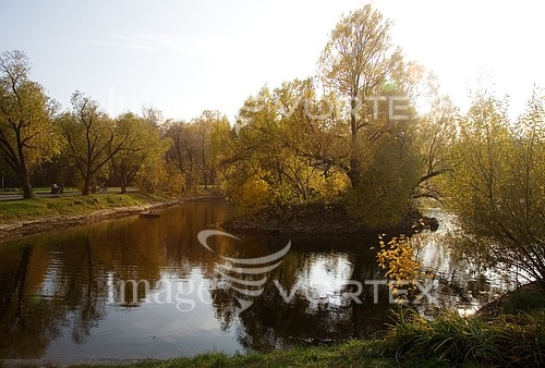 Nature / landscape royalty free stock image #570324996