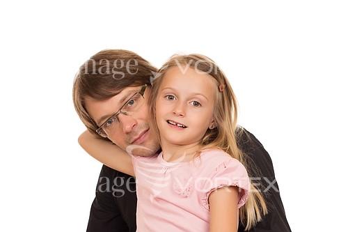 Family / society royalty free stock image #570168452