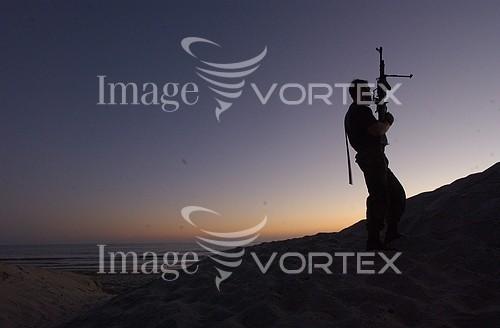 Military / war royalty free stock image #570495702