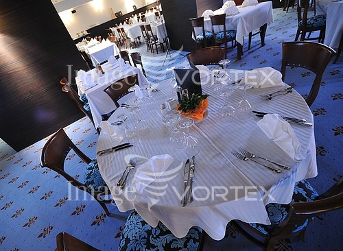 Restaurant / club royalty free stock image #571904670