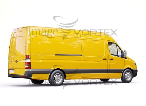 Transportation royalty free stock image #577943305