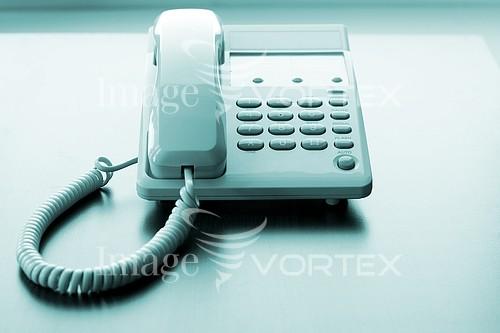 Communication royalty free stock image #583882258