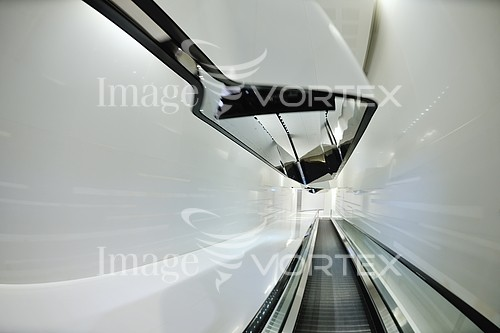 Shop / service royalty free stock image #583516622