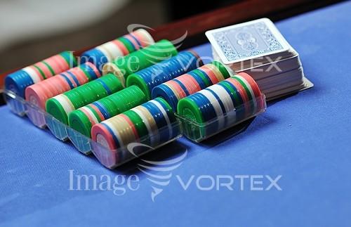 Casino / gambling royalty free stock image #583280021