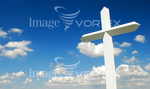 Religion royalty free stock image #585858896