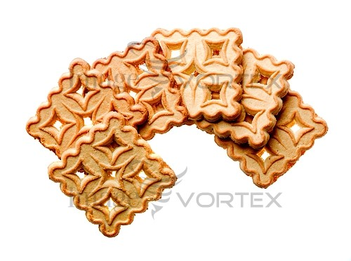 Food / drink royalty free stock image #586828519