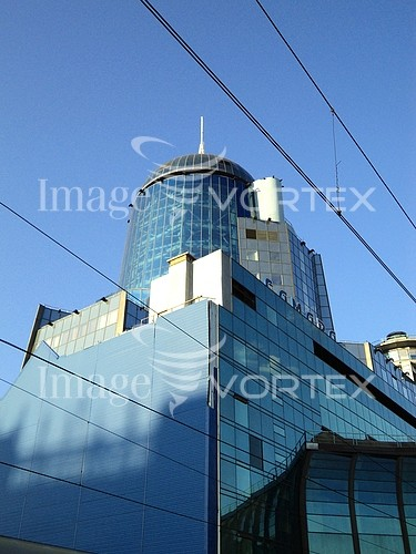 Architecture / building royalty free stock image #586515287