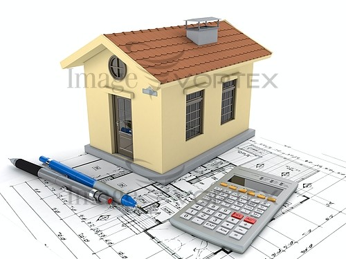 Architecture / building royalty free stock image #587078289