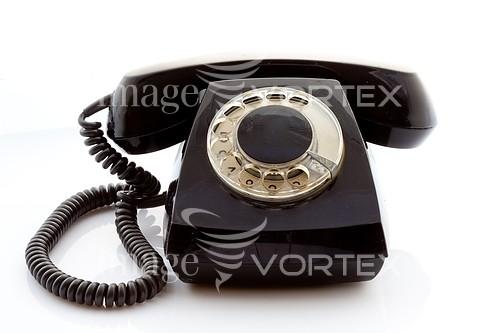 Communication royalty free stock image #587689175