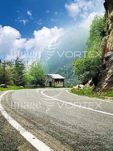 Nature / landscape royalty free stock image #591582325
