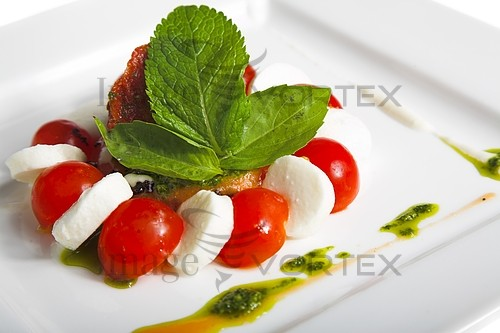 Food / drink royalty free stock image #591120788