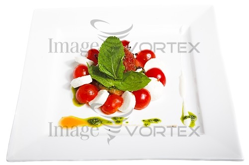 Food / drink royalty free stock image #591149962