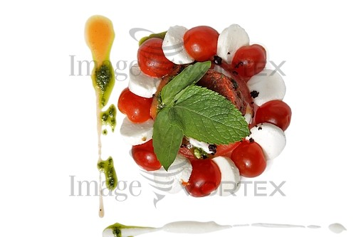 Food / drink royalty free stock image #591866219