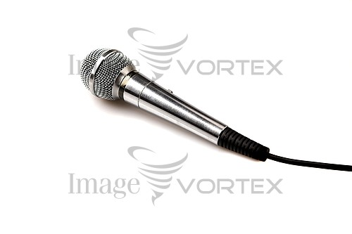 Music royalty free stock image #592775965