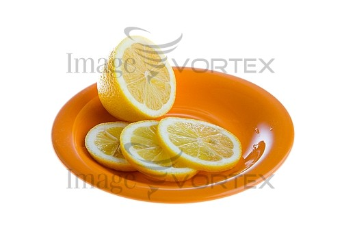 Food / drink royalty free stock image #592133274
