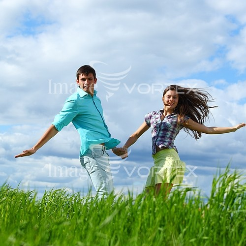 Park / outdoor royalty free stock image #592206082