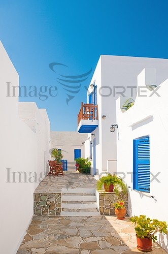 Architecture / building royalty free stock image #594372590