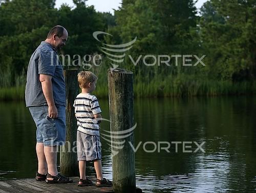 Family / society royalty free stock image #595977186