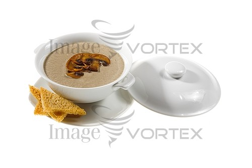 Food / drink royalty free stock image #596258490