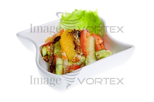 Food / drink royalty free stock image #597255114