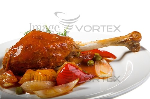 Food / drink royalty free stock image #598613861