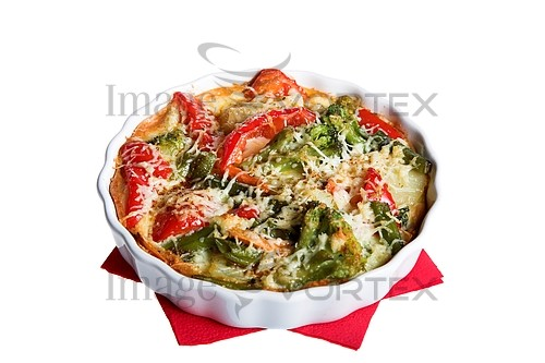 Food / drink royalty free stock image #601506367