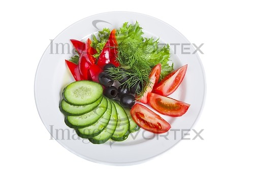 Food / drink royalty free stock image #604229309