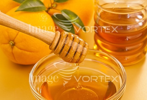 Food / drink royalty free stock image #605755705