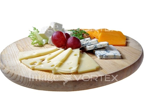 Food / drink royalty free stock image #605282334