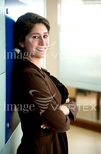 Business royalty free stock image #608358364