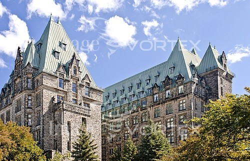 Architecture / building royalty free stock image #609627782