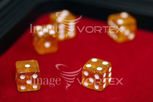 Casino / gambling royalty free stock image #614039705