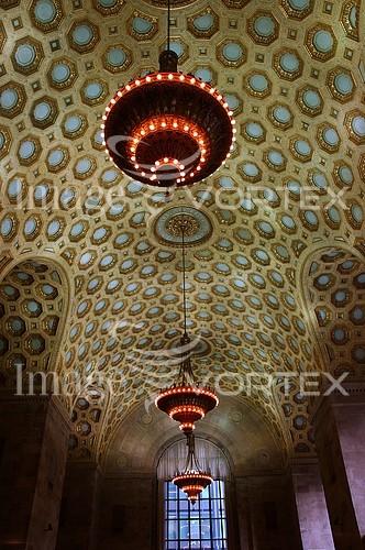 Interior royalty free stock image #617057982