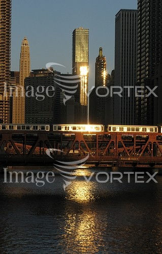 Architecture / building royalty free stock image #617975286