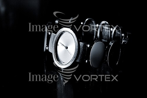 Jewelry royalty free stock image #619916894