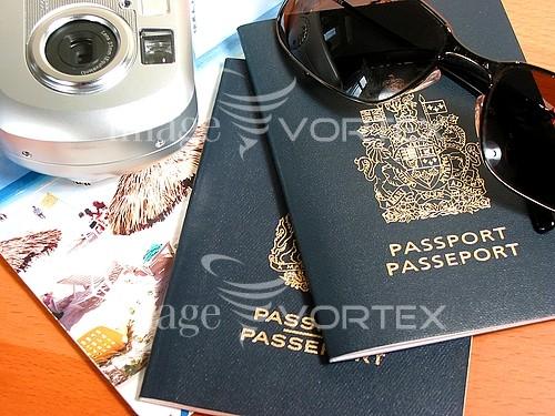 Travel royalty free stock image #621027865