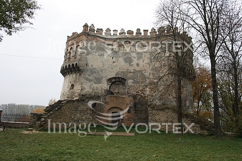 Architecture / building royalty free stock image #622753602