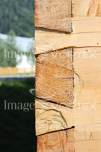 Architecture / building royalty free stock image #622468008