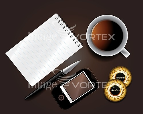 Business royalty free stock image #625406534