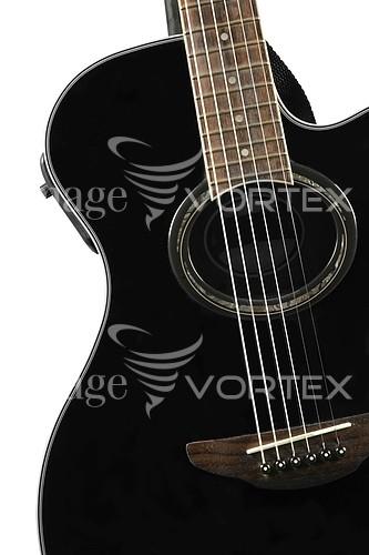 Music royalty free stock image #628427334